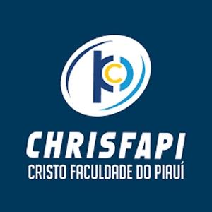chrisfapi
