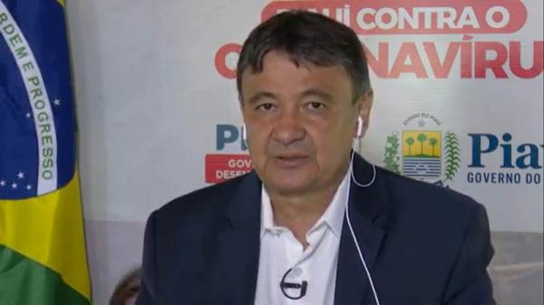 Governador do Piaui