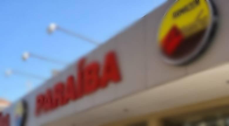 Homem armado assalta loja do Armazém Paraíba em Picos