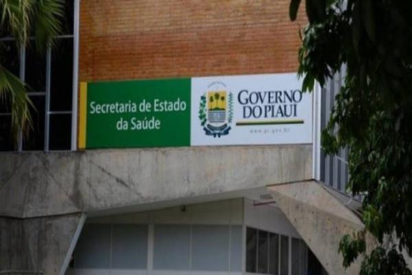 Dois novos casos de covid-19 no Piauí; um em Teresina E outro em Piracuruca